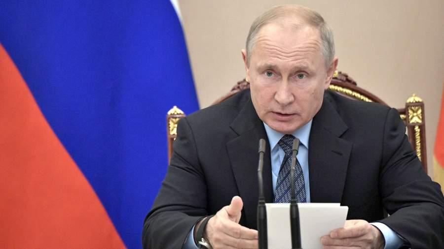 https://cdn.iz.ru/sites/default/files/styles/900x506/public/article-2019-06/02_03_PYTIN_kremlin.ru_1.jpg