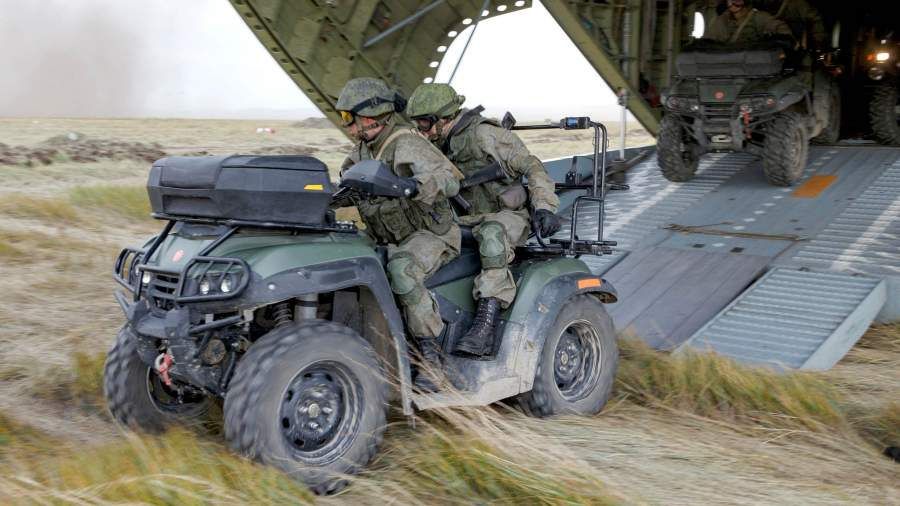 Russian Airborne Troops (VDV) News: - Page 12 RIAN_5636355.HR_.ru_