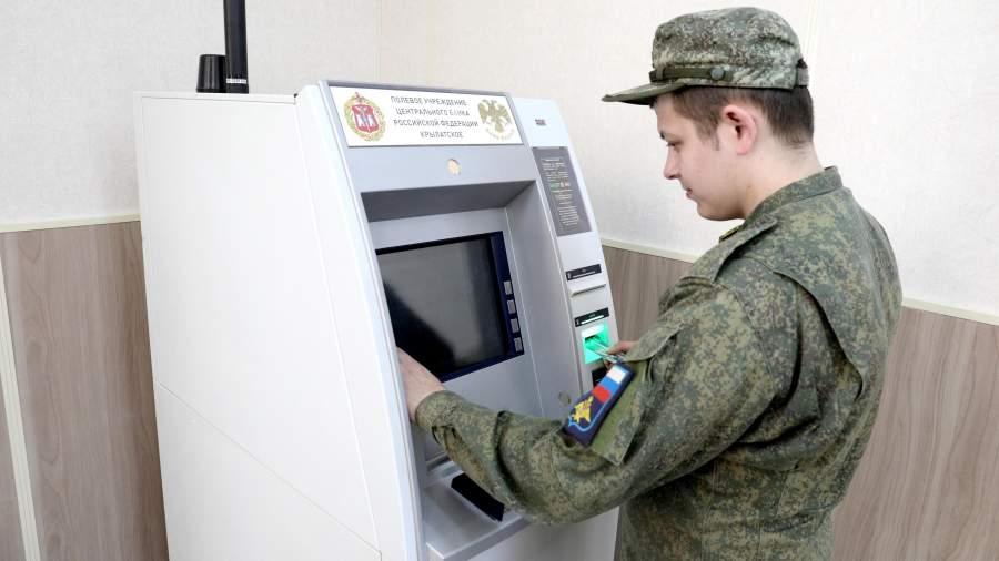 https://cdn.iz.ru/sites/default/files/styles/900x506/public/article-2019-09/_PK_20133.jpg