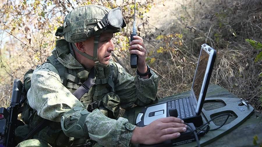https://cdn.iz.ru/sites/default/files/styles/900x506/public/article-2019-12/RIAN_6022194.HR_.ru_1.jpg