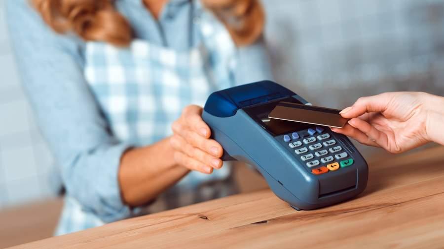POSледний шанс: банки отказываются от займов в магазинах