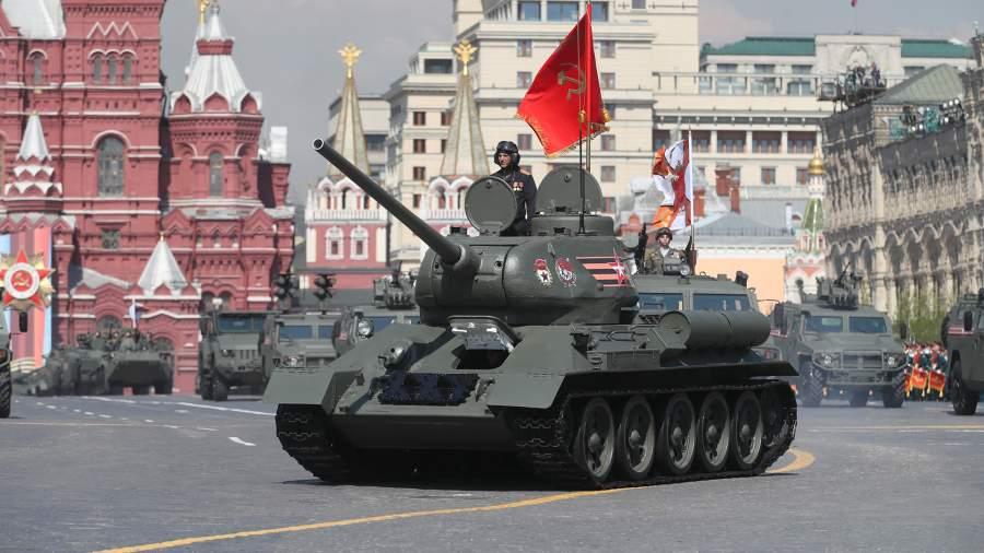 https://cdn.iz.ru/sites/default/files/styles/900x506/public/article-2020-06/KAZ_9117_1.jpg