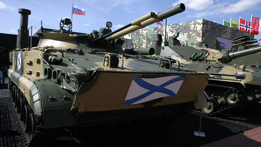 https://cdn.iz.ru/sites/default/files/styles/900x506/public/article-2020-12/TASS_41121842.jpg