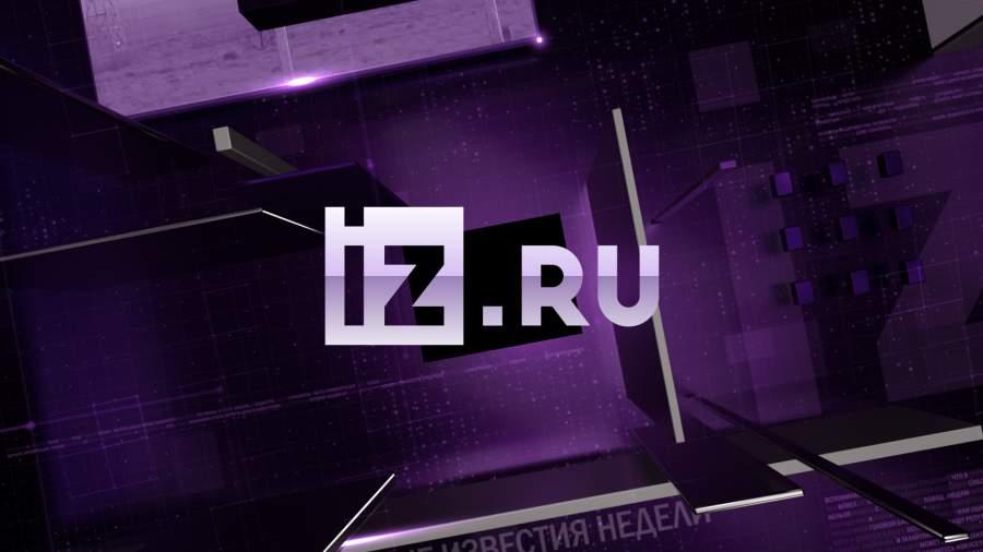 85b87e752ab6 AliExpress изменил правила доставки товаров дороже $2 в РФ | Новости ...