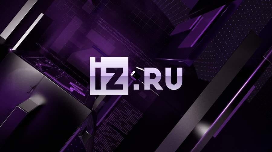 Русская видео у домохозяйки выпала жопа и она так ходит вип красивая