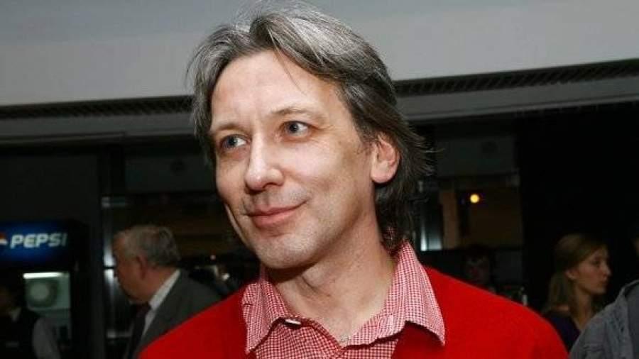 Евгений гончаров фотограф