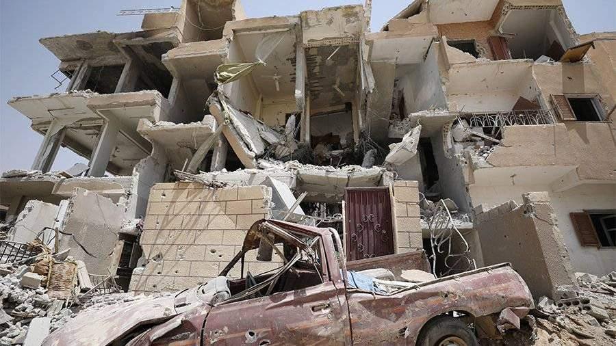 Картинки по запросу сша больница в сирии