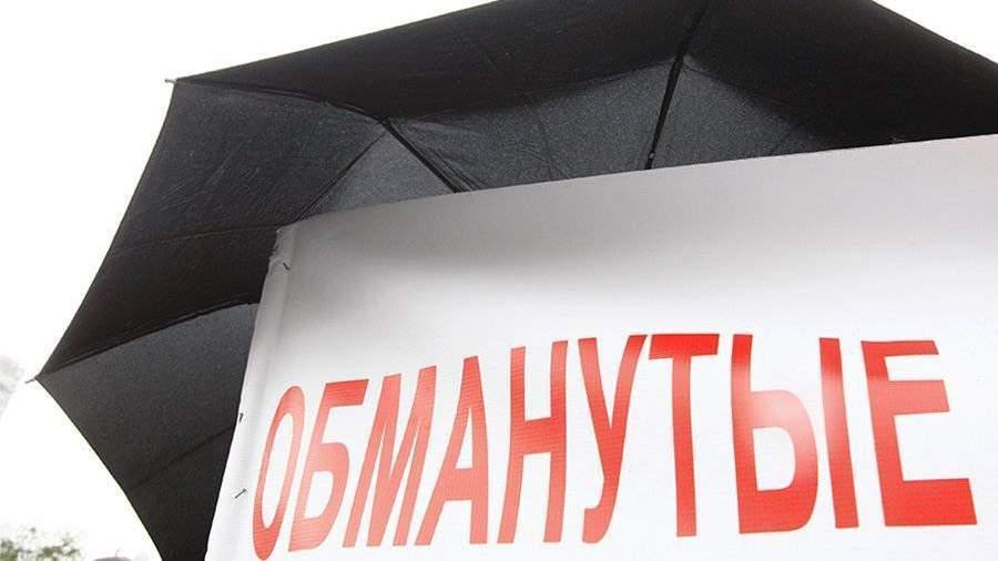 Новости северодонецк украина сегодня