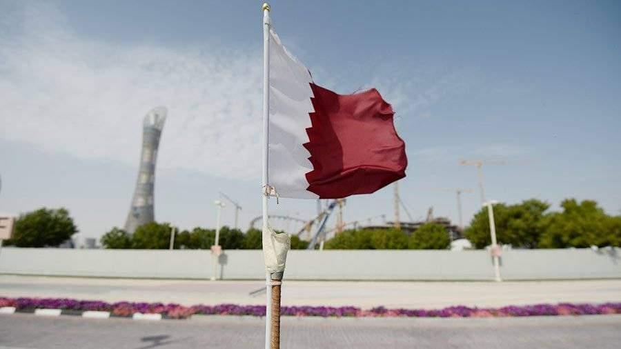 Катар: РФ станет одним из главных экономических партнеров эмирата