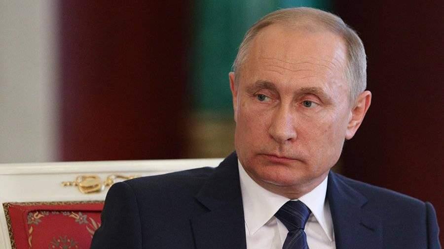 Мир белогорья новости сегодня смотреть