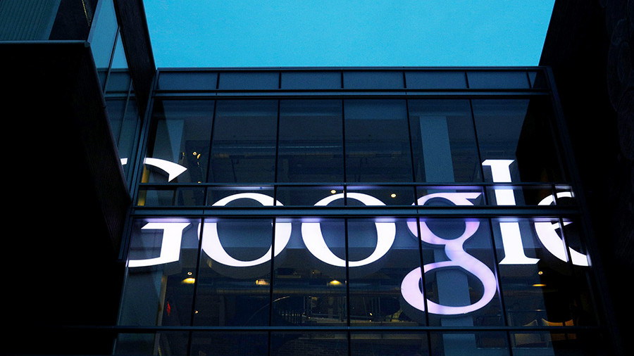 Картинки по запросу новости корпорации гугл