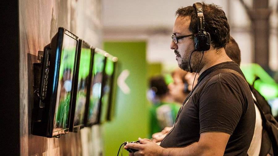 Activision официально унижен: ученые доказали, что игра Call of Duty разрушает мозг