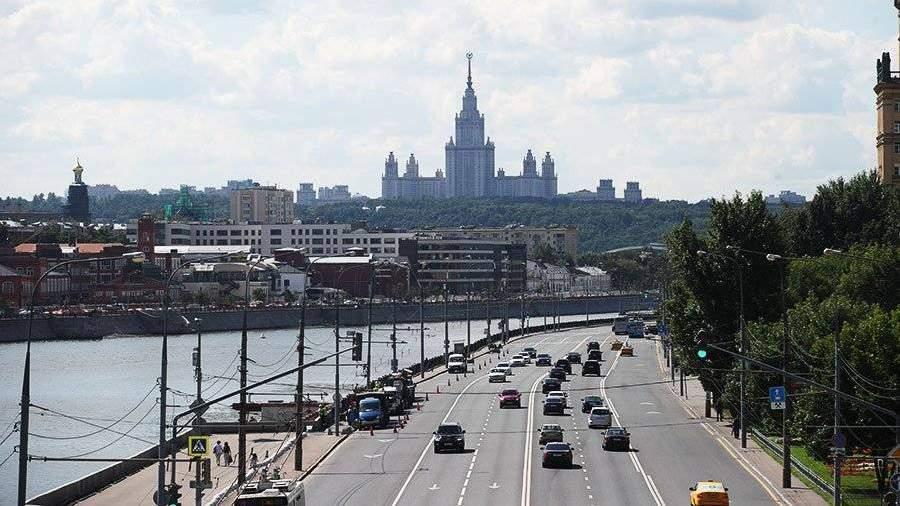 Погода в с довге іршавського району