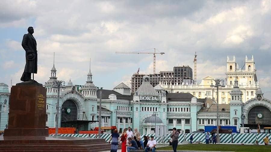 Дешевые круизы выходного дня из москвы