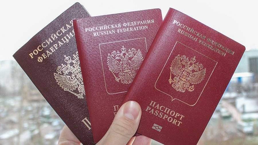 Новости украина смерть порошенко
