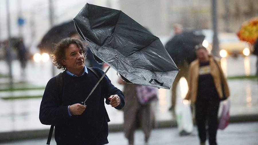 одежде погода в москве с ветром образ жизни человека