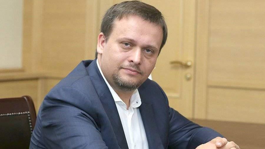 Росработа поможет андрей никитин губернатор новгородской одном: