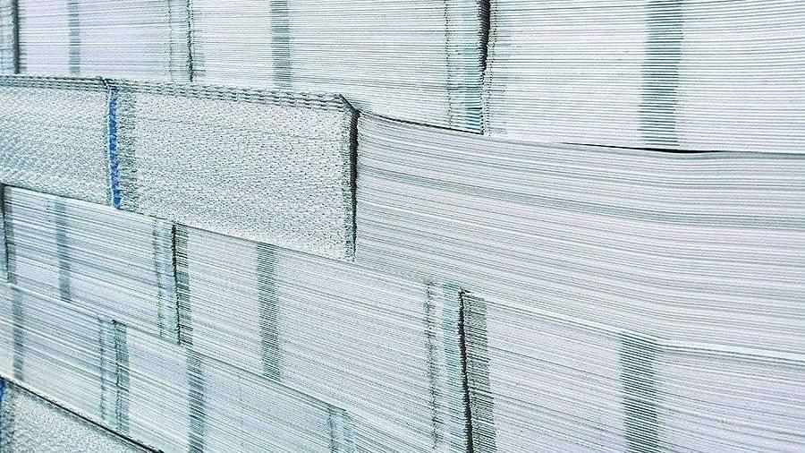 В Китае создали многоразовую бумагу для печати