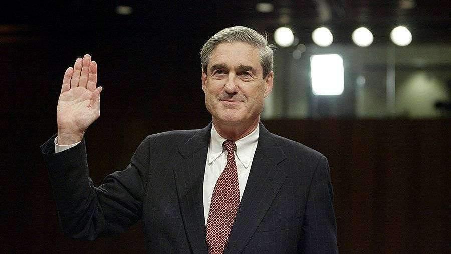 """Бывший адвокат Трампа Коэн заключил соглашение с прокурорами о признании вины, - """"ABC News"""" - Цензор.НЕТ 3667"""
