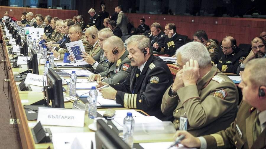 Украина и Россия сегодня. Пушков высказался по ситуации с ПАСЕ