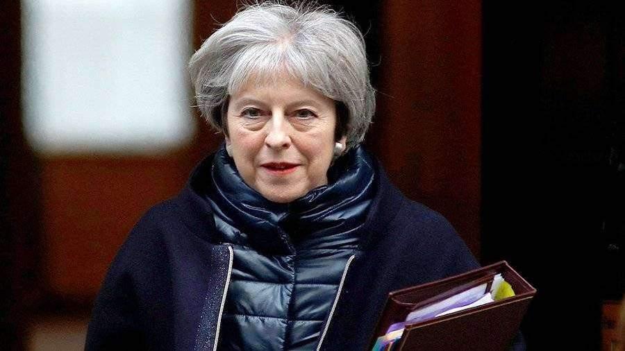 Крым и Великобритания: сравниваем