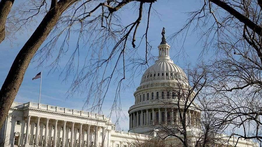 Республиканцы критикуют минюст США за слежку за экс-советником Трампа. Стивен  Кинг ... 2c6644f5b6468