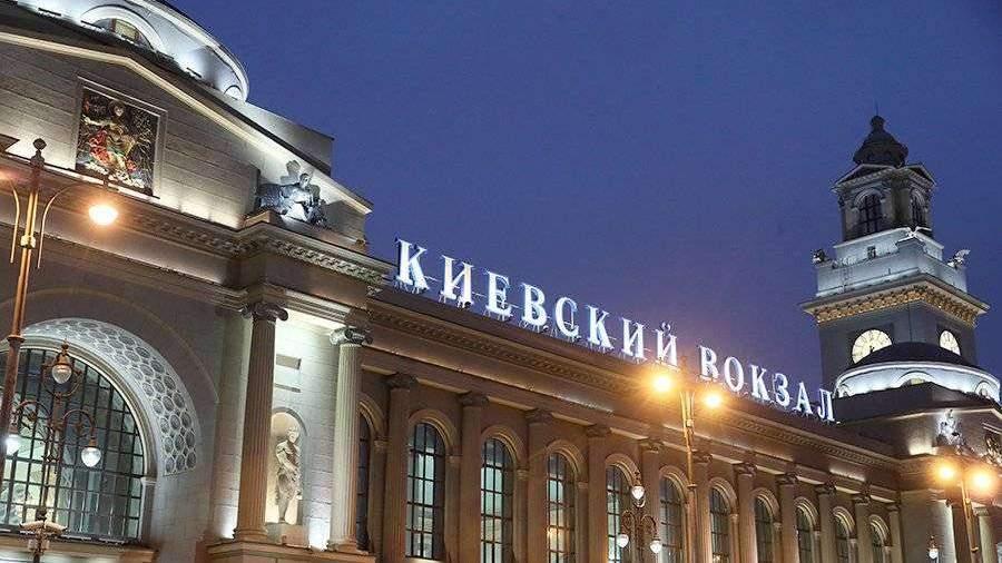 пресс-центр российской Гильдии автомобильных журналистов, официальный сайт