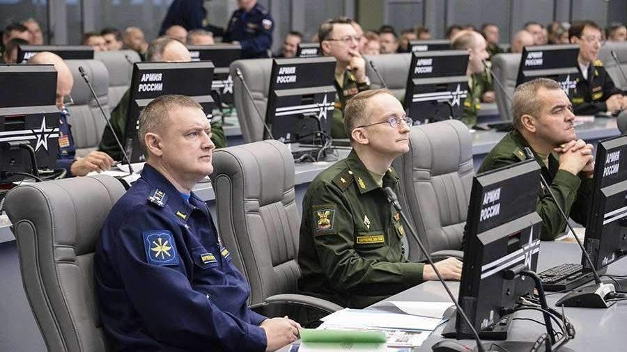 https://cdn.iz.ru/sites/default/files/styles/900x506/public/news-2018-07/RIAN_3311890.HR_.ru_.jpg
