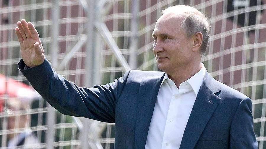 Картинки по запросу Владимир Путин примет участие в церемонии награждения финалиста ЧМ-2018