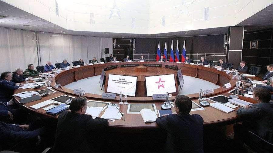 https://cdn.iz.ru/sites/default/files/styles/900x506/public/news-2018-09/BED_0834.jpg?itok=8U8UuAjL