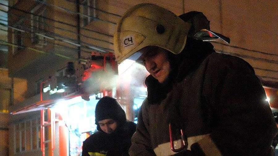 Москва пожар в ночном клубе вакансии танцоров в клубе москва