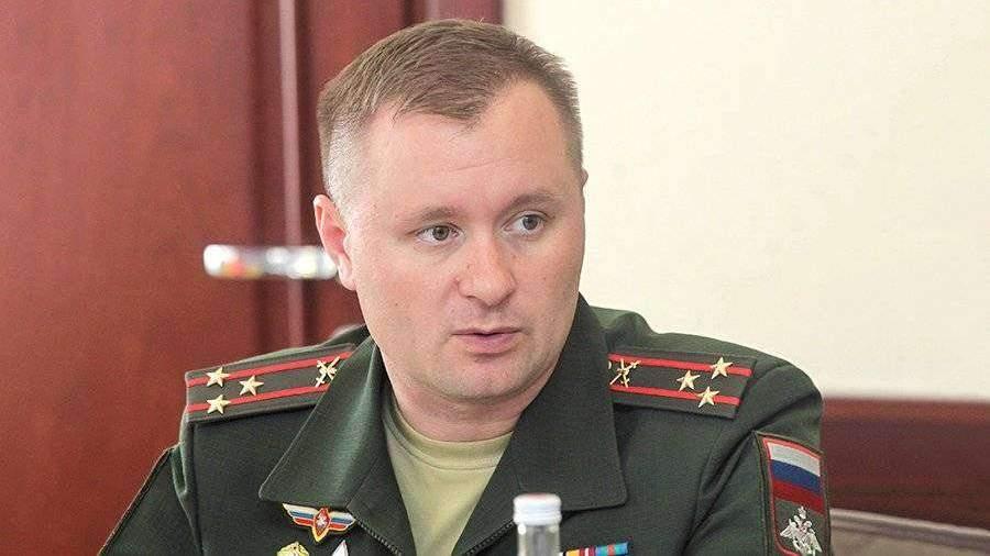 https://cdn.iz.ru/sites/default/files/styles/900x506/public/news-2018-11/RIAN_3159309.HR_.ru_1.jpg?itok=4254VyxB