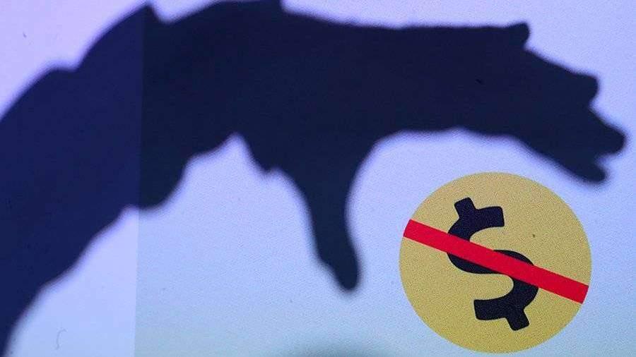 Еврокомиссия представила план по отказу от доллара
