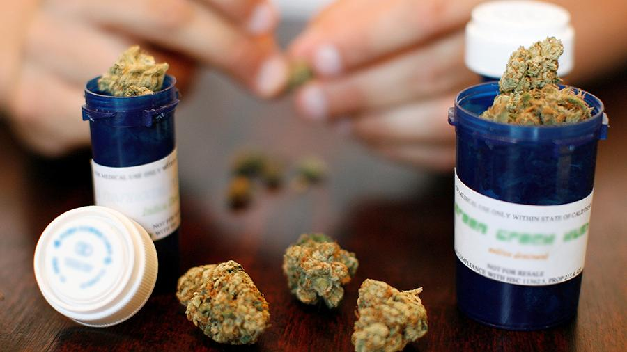 Таблетки из марихуаны выращивание конопли на масло