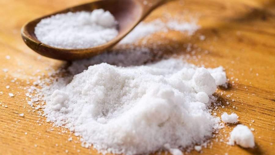 Картинки по запросу соли