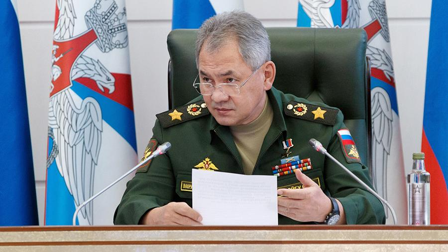 https://cdn.iz.ru/sites/default/files/styles/900x506/public/news-2019-02/RIAN_5714782.HR_.ru_1.jpg