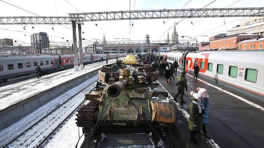 https://cdn.iz.ru/sites/default/files/styles/900x506/public/news-2019-02/RIAN_5791832.HR_.ru_.jpg