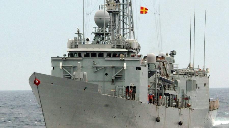 """Военные конфликты, последние новости на 28 марта 2019 года"""""""