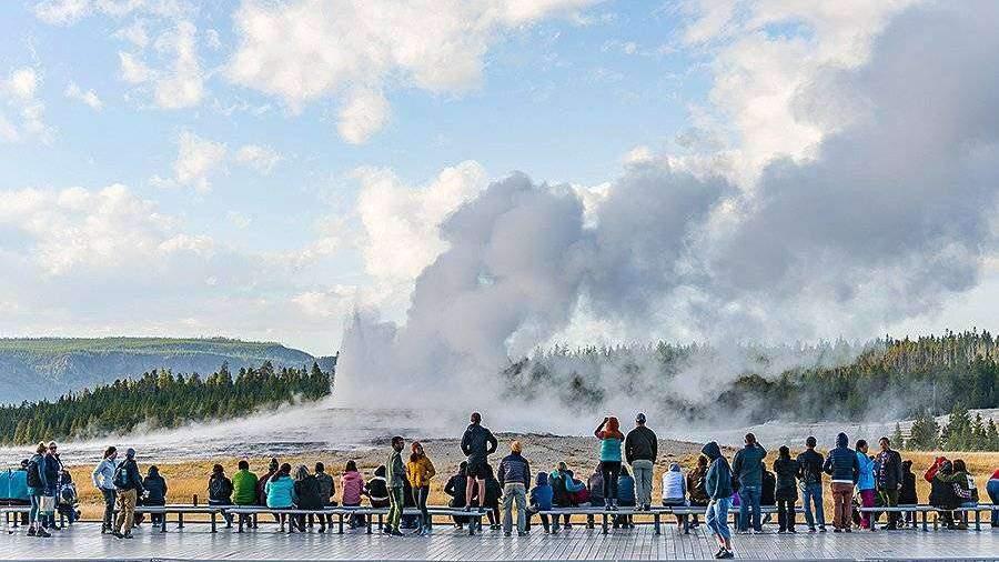 ucenie-obnarujili-novuu-geotermalynuu-zonu-v-yelloustone
