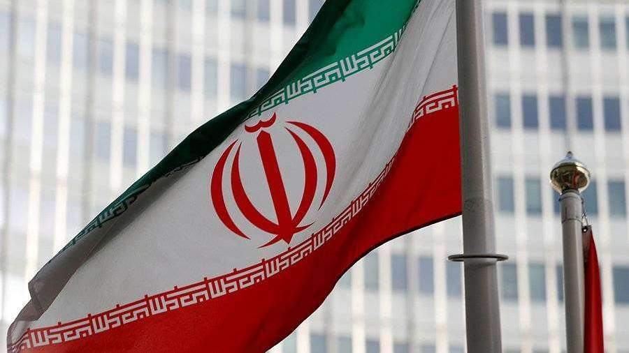 rf-budet-sposobstvovaty-soglaseniu-irana-so-stranami-persidskogo-zaliva