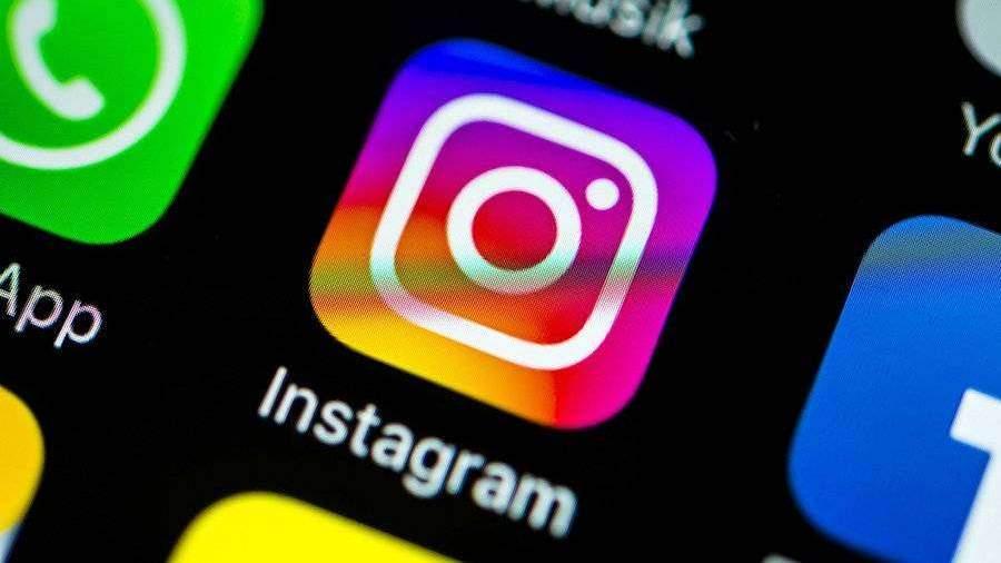 instagram-testiruet-noviy-sposob-vosstanovlenia-akkauntov