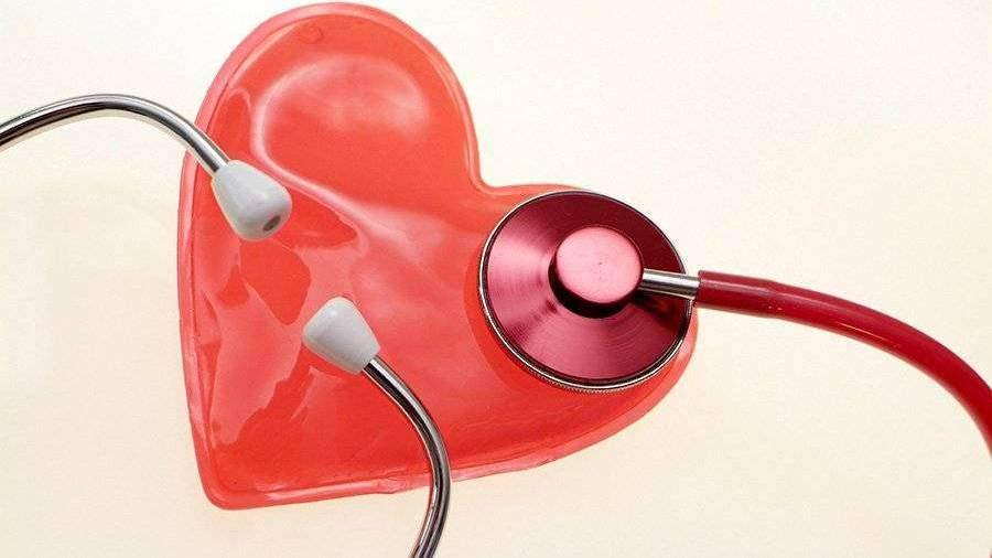 kardiologi-viavili-noviy-opasniy-dla-zdorovya-serdca-faktor