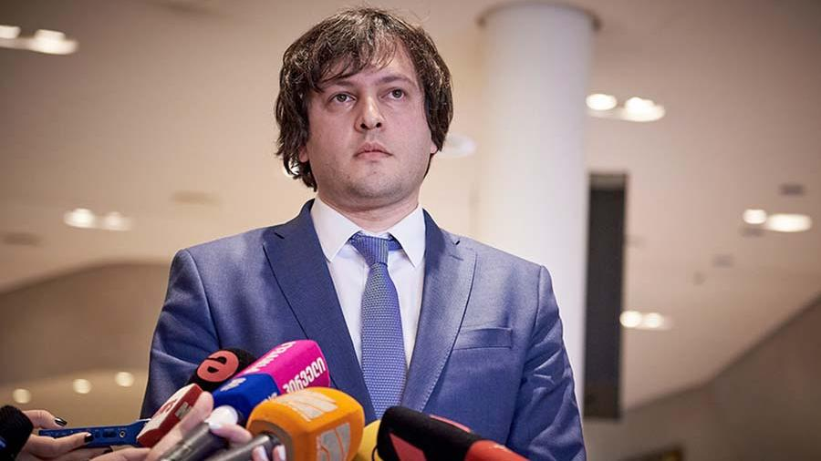 spiker-parlamenta-gruzii-usel-v-otstavku-posle-protestov-v-tbilisi