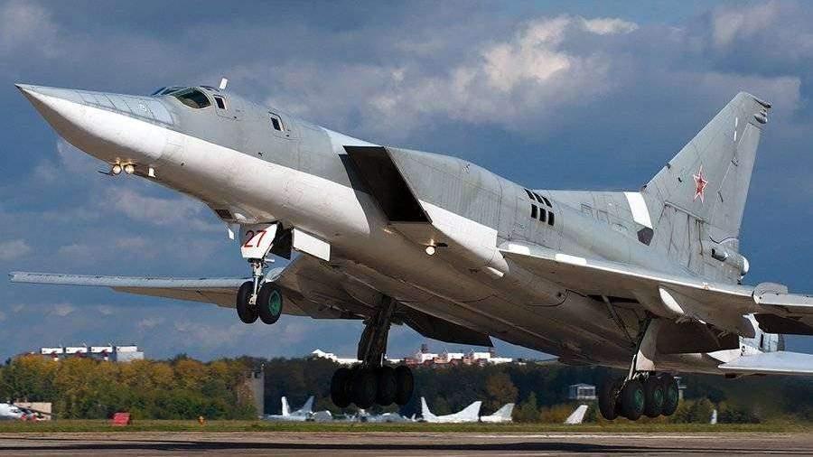 https://cdn.iz.ru/sites/default/files/styles/900x506/public/news-2019-06/Russian_Air_Force_Tupolev_Tu-22M3_Beltyukov.jpg