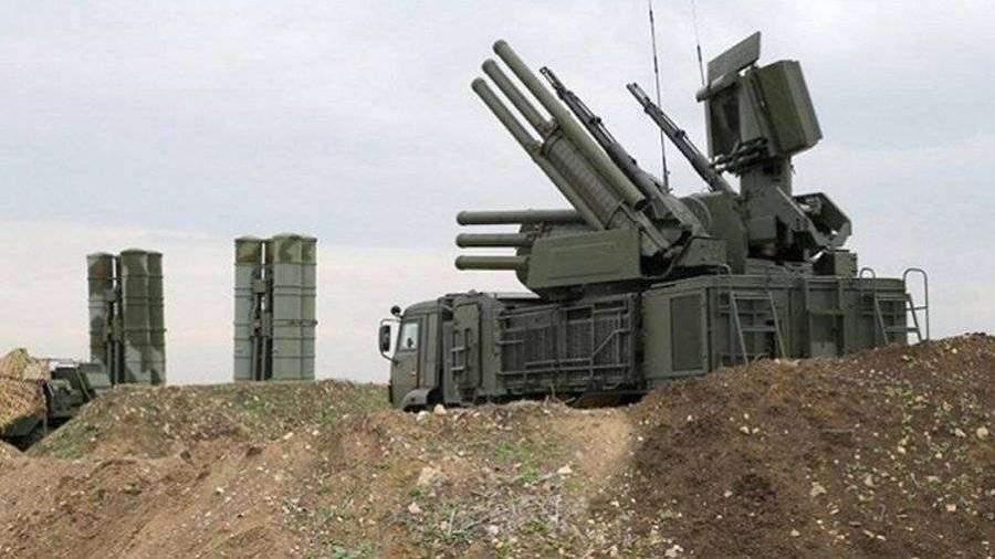 rossiyskie-pvo-otrazili-ataku-boevikov-na-aviabazu-xmeymim-v-sirii