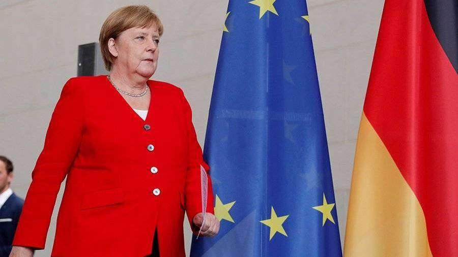 v-germanii-ocenili-vozmojnosty-otstavki-merkely-iz-za-pristupov-droji