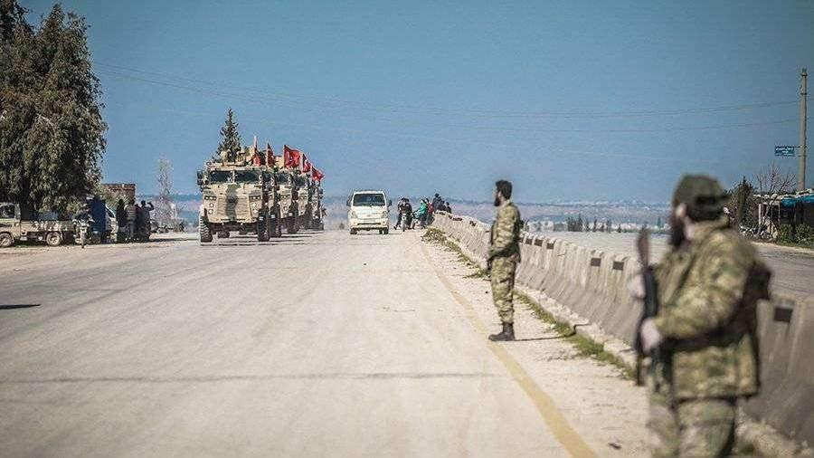 cavusoglu-zaavil-o-gotovnosti-turcii-k-novoy-operacii-v-sirii