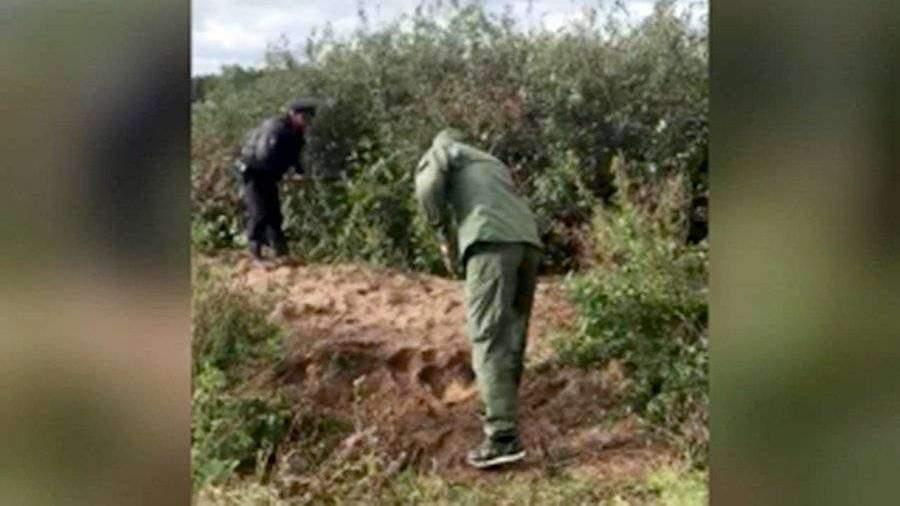 Пропавшего в Башкирии годовалого мальчика нашли мертвым