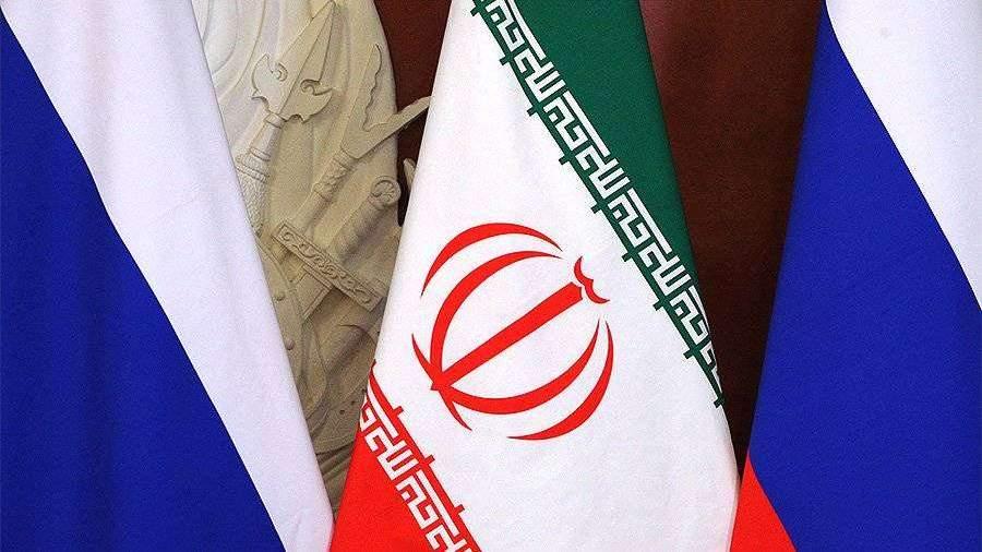 iran-i-rossia-zaplanirovali-sovmestnie-ucenia-v-indiyskom-okeane