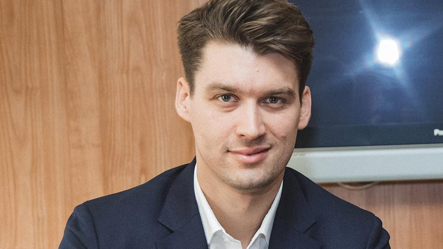 СМИ сообщили о переговорах «Спартака» с Арсеном Венгером
